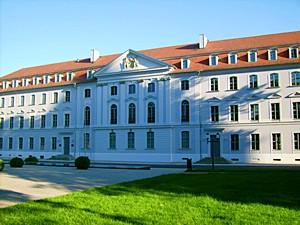 Uni Klinikum Greifswald