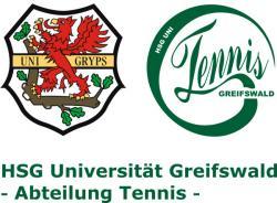 Tennis-Verein Greifswald